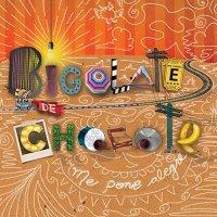 Canciones molonas: Dejame Jugar de @Bigolates de Chocote