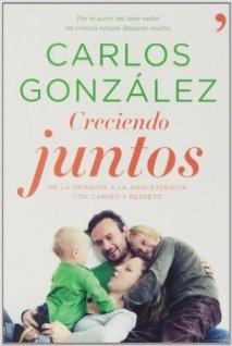 CarlosGonzalezCreciendojuntos