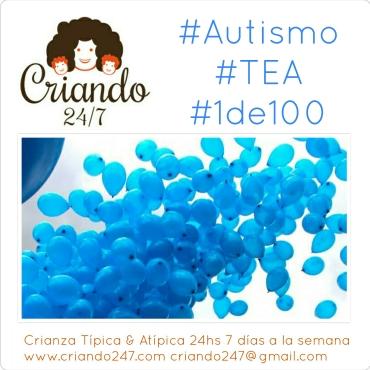 CRIANDO247 TEA2