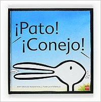 criando247HoyLeemosPatoConejo.jpg