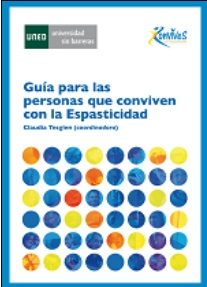 guiaconvivesconespasticidad