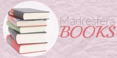 MadresferaBooksproyect