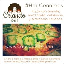 criando247.conHoyCenamosPizza.jpg