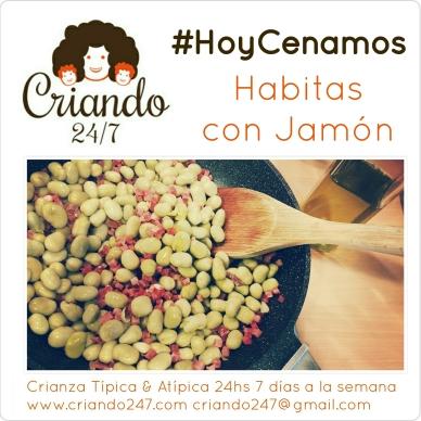 Criando247.com hoyCrnamosHabitasJamon.jpg