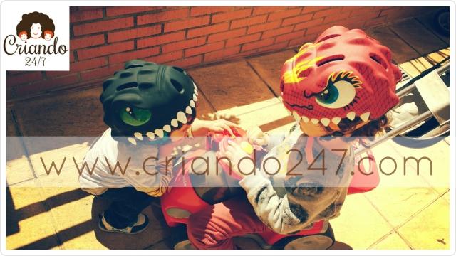 PhotoGrid_1460899909297