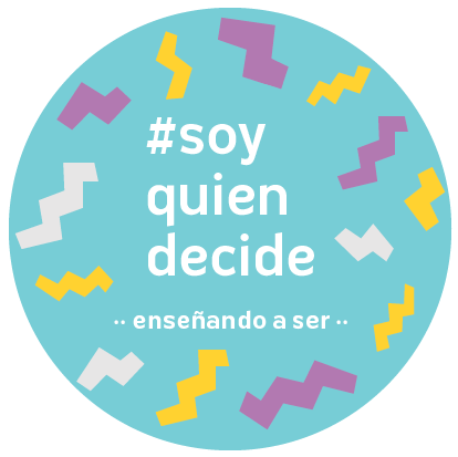 soyquiendecide