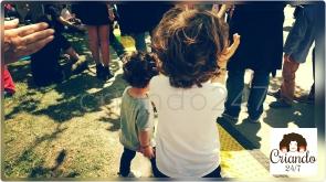 Criando247 Concierto Papaya Festival Tomavistas 2016-2