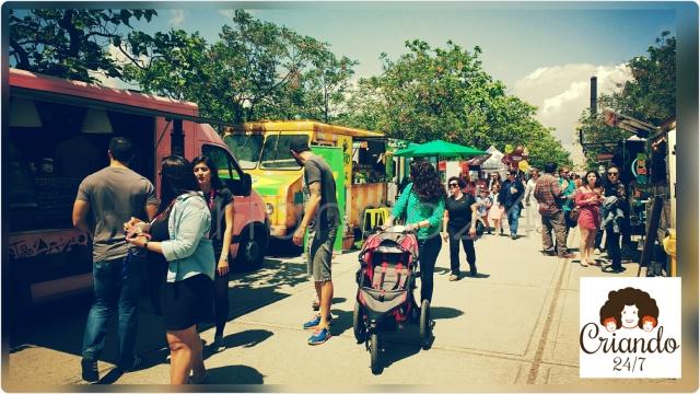 Criando247 Concierto Papaya Festival Tomavistas 2016-4