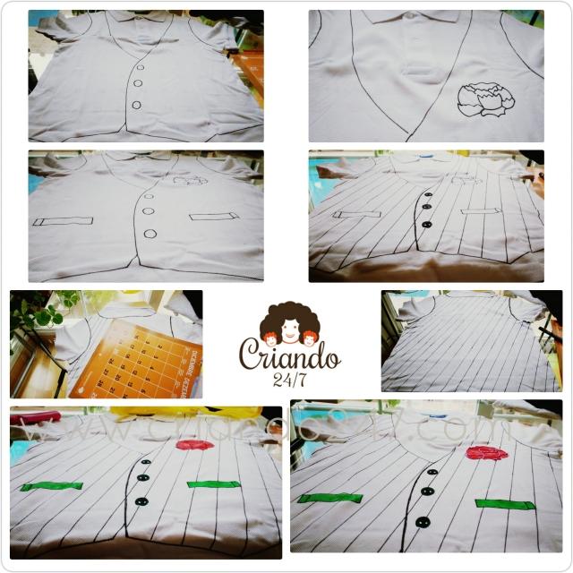 Criando247 DIY Disfraz Chulapov2