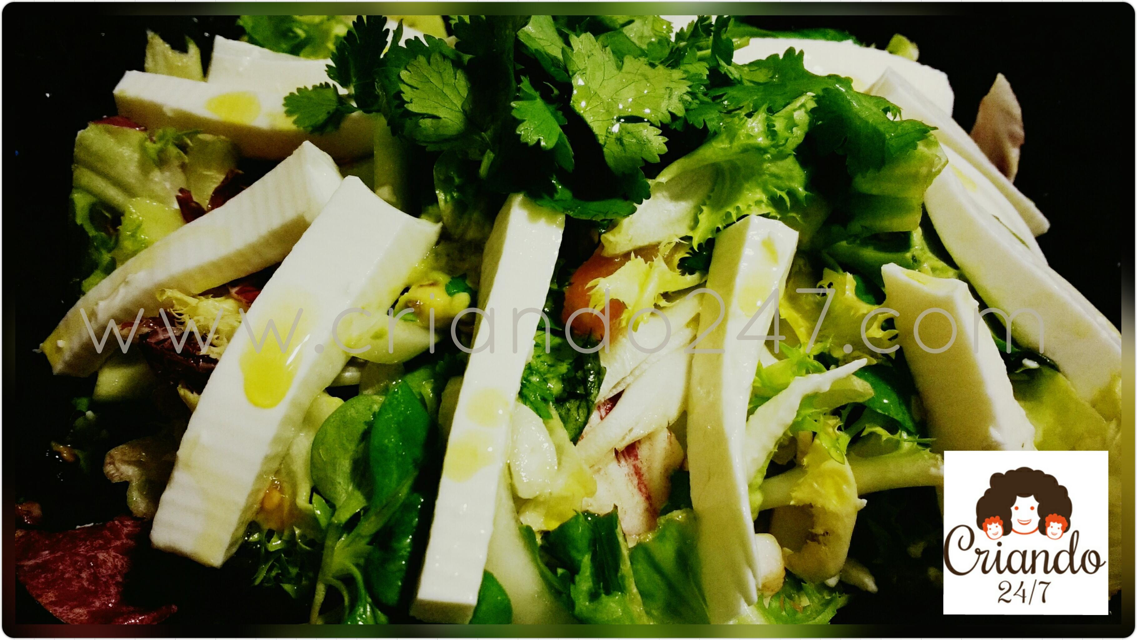 criando247 hoycomemos ensalada clarp.2