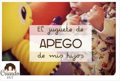 criando247 jugueteapego12