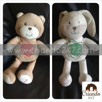 criando247 jugueteapego124
