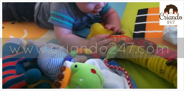 criando247 jugueteapego15