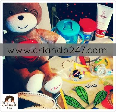 criando247 jugueteapego18