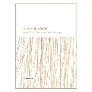 Criando247 Libro Ictus en la infancia Pedro de Castro.jpg