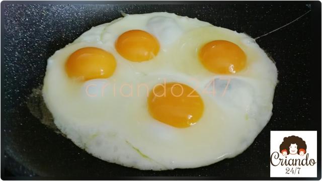 Criando247 RecetaFacil Huevos Rotos6