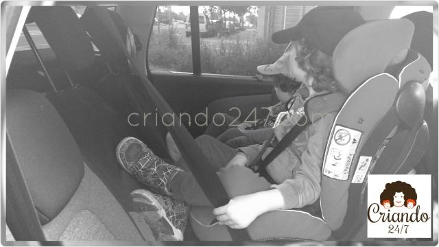 criando247#acontramarcha-1