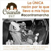 criando247#acontramarcha-4