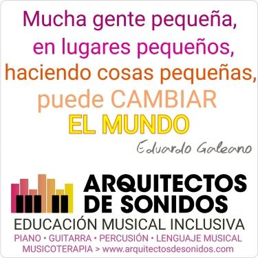 AdS Solidaridad