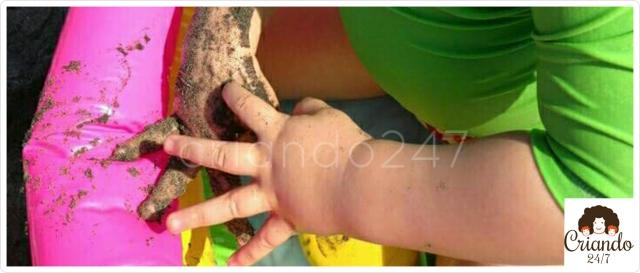 criando247 Desarrollo Infantil2