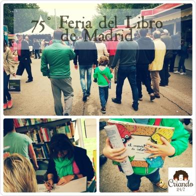 Criando247-Feria Libro2016