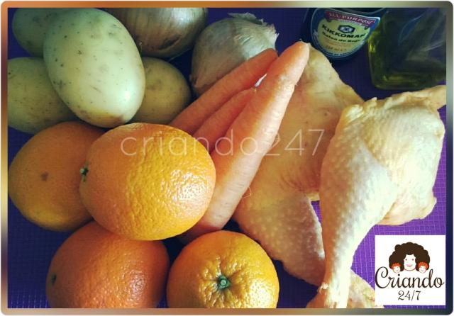Criando247 RecetaFacil Pollo NaranjaSoja-1