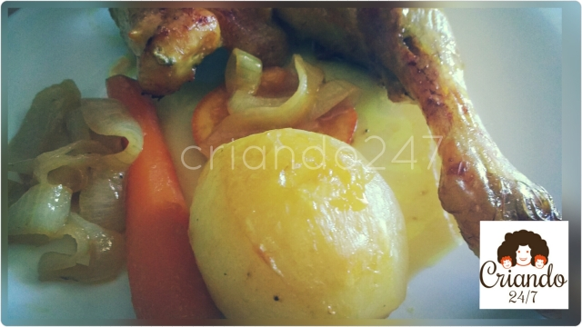 Criando247 RecetaFacil Pollo NaranjaSoja-112