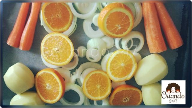 Criando247 RecetaFacil Pollo NaranjaSoja-12