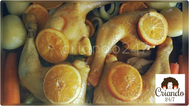 Criando247 RecetaFacil Pollo NaranjaSoja-18