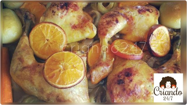 Criando247 RecetaFacil Pollo NaranjaSoja-19