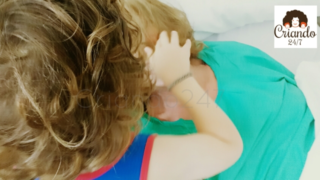 criando247 miedo infantil medico3