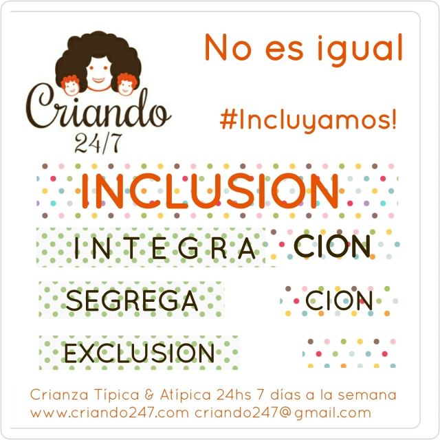 criando247 inclusion segregacion integracion exclusion.jpg