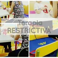 Terapia Restrictiva en Parálisis Cerebral , PBO & Hemiparesia Infantil + Ideas de Actividades para Estimular la Motricidad Fina