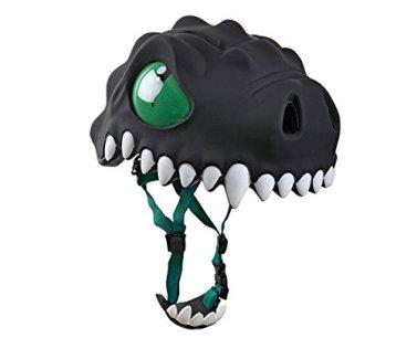 criando247-casco-crazy-safety-dragon-negro