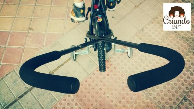 Criando247 bike hack hemiplegia cerebral palsy.jpg