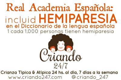 criando_247-rae-dle-hemiparesia-change-criando247