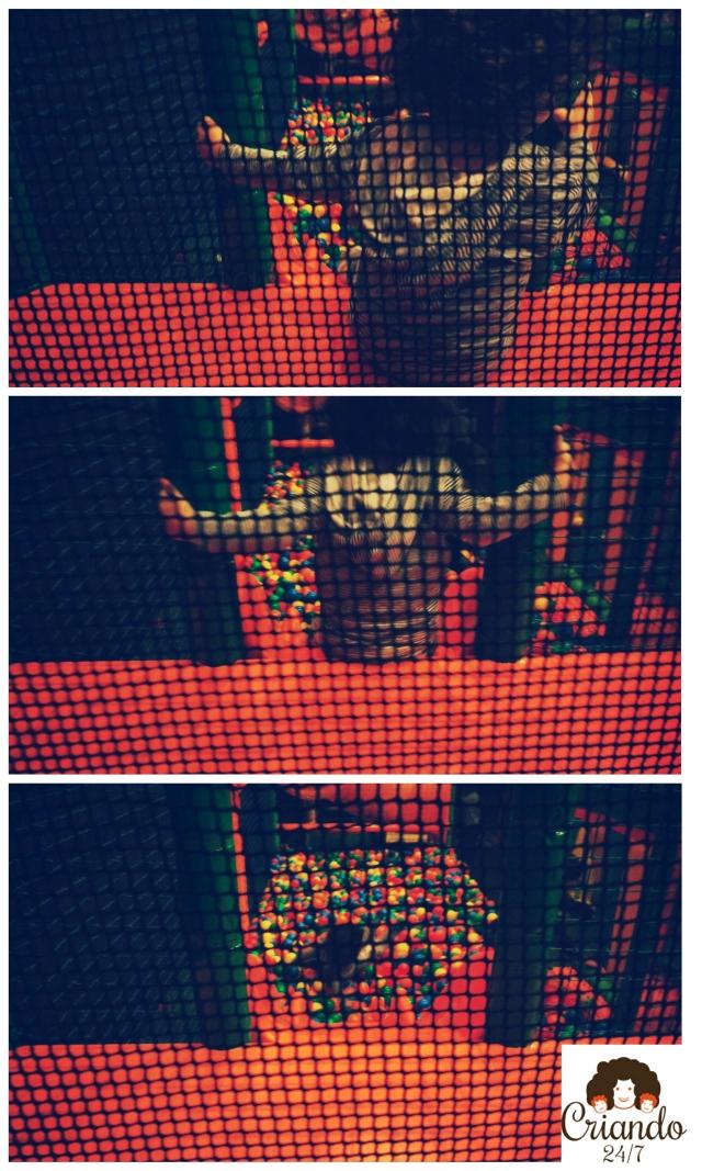 Criando247 Sala Junior Yelmo cine madrid juegos peques.jpg