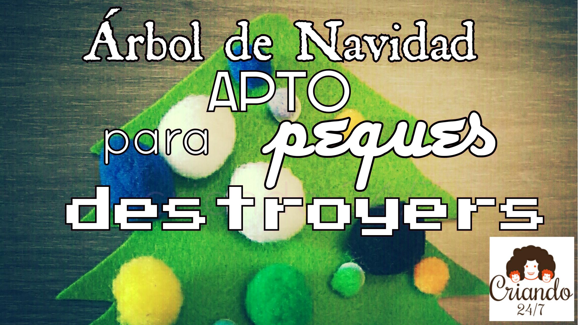 criando247-navidad-arbolito3