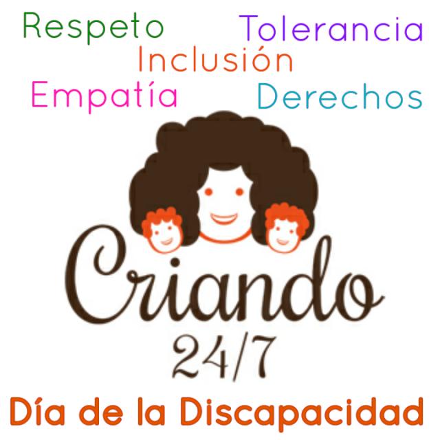 criando247_3d-dia-de-la-discapacidad