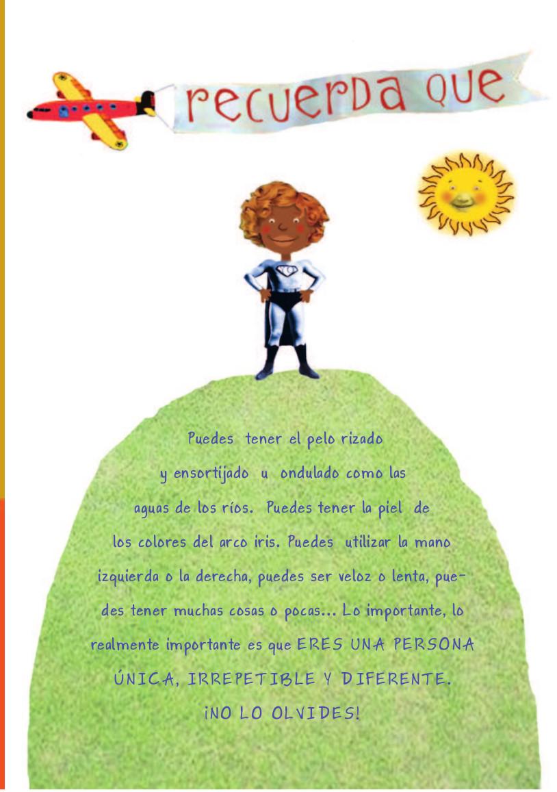 criando247 libro inmigracion infantil