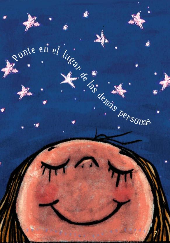 criando247 libro paz empatia