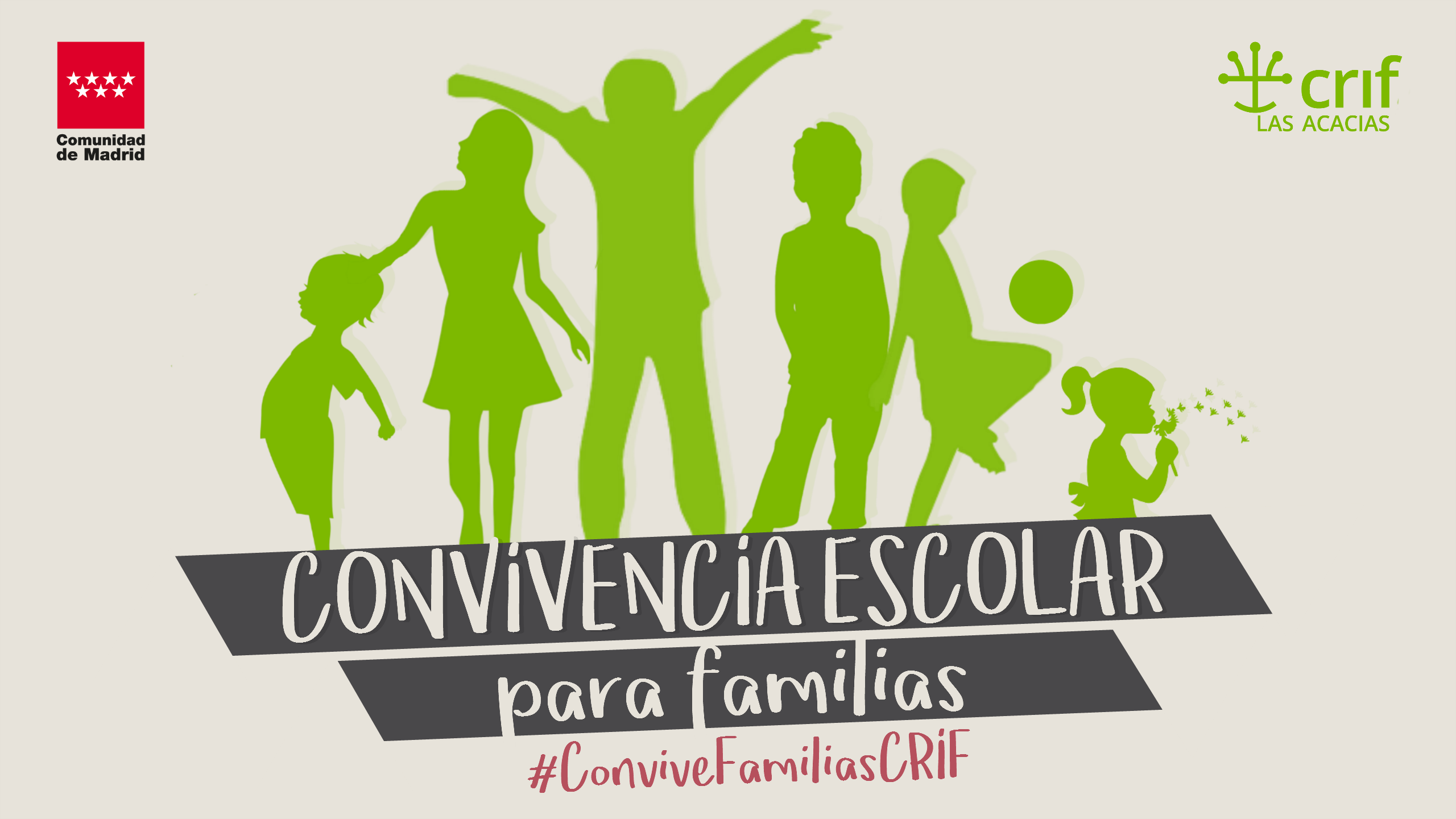 asset-v1-crif_las_acaciasmooc032017type@assetblock@cabecera_niños1.png.png