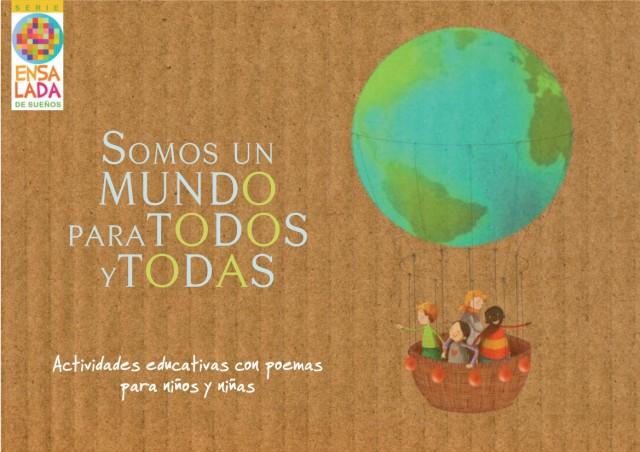 criando247 hoyleemos Somos_un_mundo_para_todos_y_todas