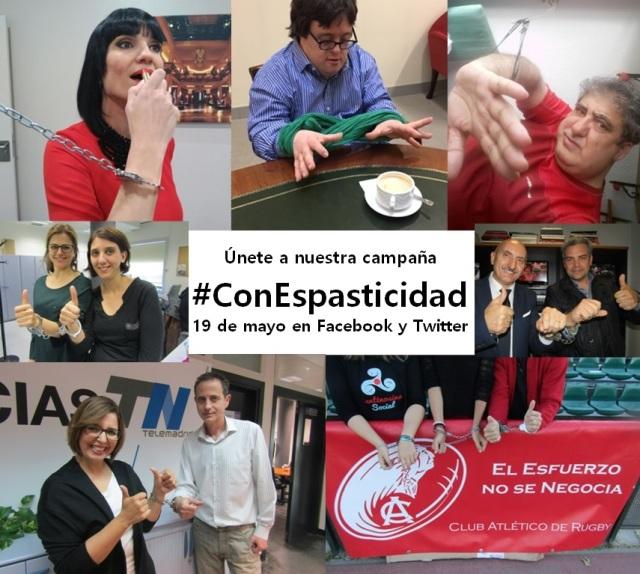 Apoyos-ConEspasticidad-2