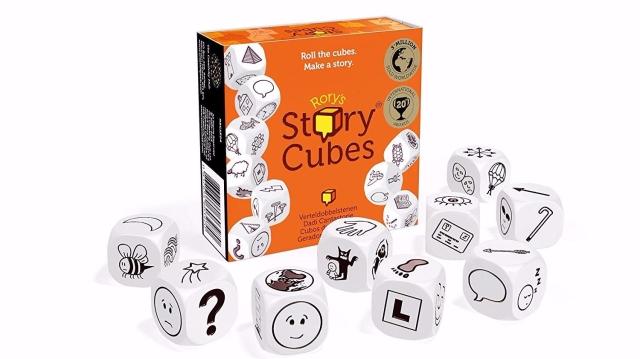 criando247-storycubes-juego-infantil